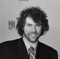 Mathieu Fortin