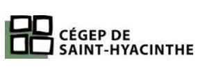 cegep de ste-hyacinthe285x110