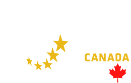 Science on Stage Canada Festival 2018 (SoSC6): Call for participants | SoSC
