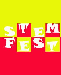 StemFest 2015