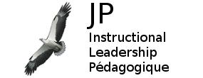 Mon logo NEW