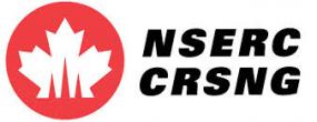 nsrc website logo (3)