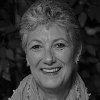 Diane M. Campeau